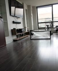 hardwood flooring colors.  Flooring Today You Will See Designers Looking For Nude Colors Such As Brown And  Beige With A Hint Of Grey This Color Combination Gave Birth To U201cgreigeu201d Inside Hardwood Flooring Colors O