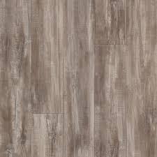 home depot laminate flooring reviews dark laminate flooring home depot laminate flooring