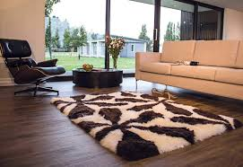 long wool designer sheepskin area rugs penny lane – ultimate sheepskin