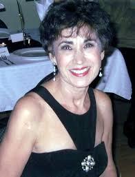 Regina Smith Obituary - Pelham, AL