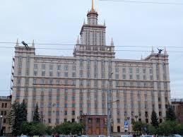 ДИПЛОМ ЧЕЛЯБИНСК купить диплом в Челябинске