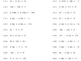 solving algebraic equations worksheets elegant using foil to solve multi step