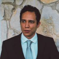 Alex Larkins - Claims Customer Care Associate - Liberty Mutual ...