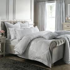 dorma palais grey duvet cover gray duvet cover king size grey duvet cover queen cotton grey