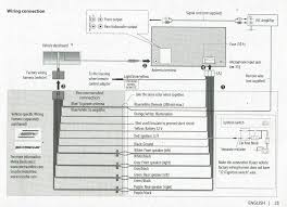 wiring diagram for jvc kw vbt wiring image kw wiring schematic kw database wiring diagram images on wiring diagram for jvc kw v20bt
