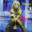 Britney [Import Bonus Tracks]