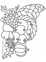 Small Picture Coloring Pages Fall Autumn Leaves Coloring Page Free Printable