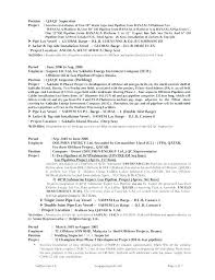 Aluminum Welder Sample Resume | Nfcnbarroom.com