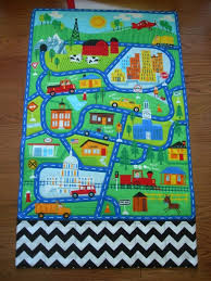 kids rugs target road rug melissa and doug childrens bedroom area coffee tables dining race