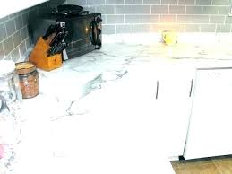 cost of installing laminate installs kitchen on formica countertops install you