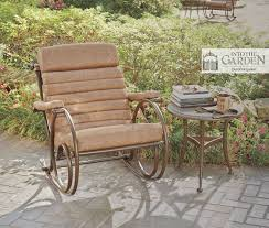 cutting edge furniture. Nice Outdoor Furniture Stores In Dallas We Combine Cutting Edge E Commerce Selling With Two Beautiful