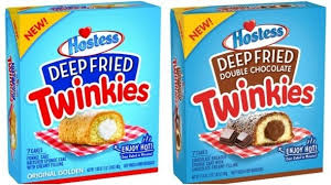 hostess plans to continue focusing on penetrating several new categories in the future pic