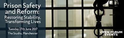 reform essay prison reform essay