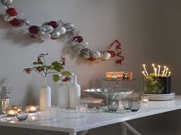 ... Christmas 2013; Home Xmas Decorating Ideas Edeprem.com Photo Details    From These Image We Present Have Awesome Design