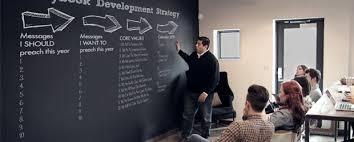 office chalkboard. perfect office chalkboard o e throughout beautiful design