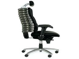 comfy desk chair s s comfy cute desk chair comfy office chair comfy desk chair