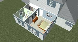 add on master bedroom suite master bedroom addition cost perfect with picture of master bedroom painting add on master bedroom suite