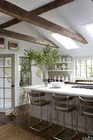Center Island Design Ideas 50 Picture Perfect Kitchen Islands Beautiful Kitchen