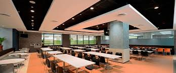 office false ceiling design false ceiling. BNB Paribas Office False Ceiling Design