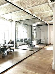 office space ideas. Office Space Ideas Best Cool On Small . E