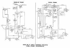 dual fuel tanks wiring kit dual fuel tank wiring diagram wiring Fuel Tank Wiring Diagram 1964 f100 wiring diagram on 1964 images free download wiring diagrams dual fuel tanks wiring kit fuel tank wiring diagram for 2006 f-150