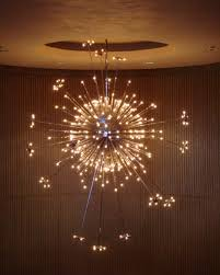 unique ceiling lighting. Unique Chandeliers Contemporary Capiz Chandelier Arteriors Caviar Lights And Ceiling Lighting