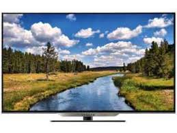 hitachi 43 inch smart tv. buy hitachi le40vzd01ai 40 inch led full hd tv online at best price in india | reviews, specification - gadgets 43 smart tv