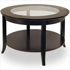 gorgeous side table dark wood 25 best coffee table sets images on coffee table