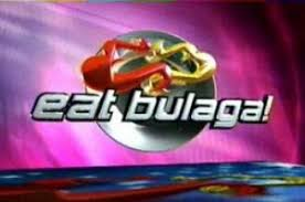 Eat Bulaga October 3, 2013