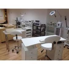 nail stations salon accessories beauty salon design beauty salon decor beauty spa
