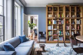 About Us | Interior Design Tribeca | NYC — Kellie Franklin