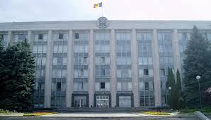 При премьере Молдовы появится контрольная служба чем займется  При премьере Молдовы появится контрольная служба чем займется структура