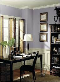 home office wall color ideas photo. Fine Color Home Office Wall Color Ideas In Home Office Wall Color Ideas Photo A