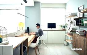home office furniture for two. Brilliant For Two Person Desk Home Office    On Home Office Furniture For Two W