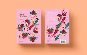 Graphic Design Ideas Book Of Ideas Volume 2