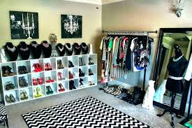 turn a room into a closet turning a room into a closet ideas turn a room turn a room into a closet
