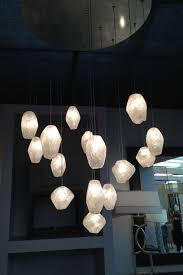 curtain extraordinary fine art lamps chandelier 32 lighting at derex illumina lamp 43a24ed8285bb0b0 small elegant fine