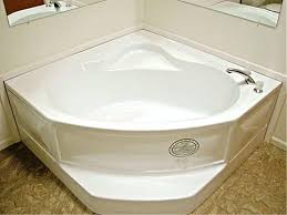 bathtub design mobile home bathtubs tub and shower surround bathtub faucet with center drain for