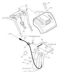 Wiring diagram for 1984 honda atc 70 besides 1987 honda trx 250 wiring diagram further honda