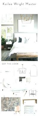 area rug size for queen bed under the you need and proper een bedroom incredible common