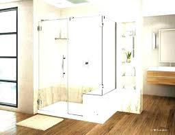 built in shower seat built in shower bench steam shower seat shower bench depth shower shower built in bench built built in shower bench built in shower