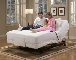 adjustable beds medlift craftmatic posturpedic acid reflux