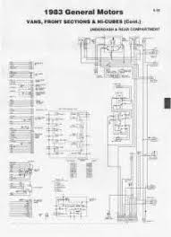 pace trailers wiring diagram pace wiring diagrams