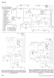 polaris wiring diagrams tm polaris wiring diagrams online 2004 polaris ranger 500 wiring diagram wiring diagram and hernes
