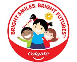 Parents Colgate Bright Smiles Bright Futures