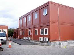 shipping container office building rhode. container office building shipping m rhode b