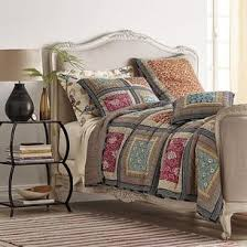 Sanderson Patchwork Quilt   The Company Store & Sanderson Quilt; Sanderson Quilt ... Adamdwight.com