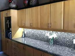 under cabinet kitchen led lighting. How To Install Under Cabinet Led Lighting Kitchen Tape .