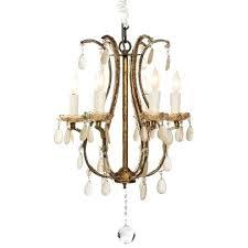 aidan gray chandeliers house chandelier for gray aidan gray chandelier knock off