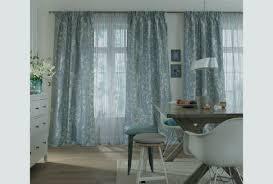 Bad Fenster Vorhang Herrlich Und Modern Bad Fenster Gardinen
